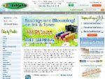123Inkjets.com promo codes
