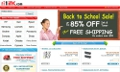 1ink.com promo codes