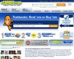 eCampus.com promo codes