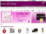 Perfume Emporium promo codes