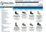 Shoe-Store.net promo codes