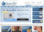 SmokeStik promo codes