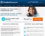 CompleteCase promo codes