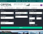 Crystal Ski Holidays promo codes