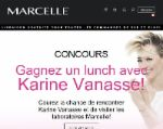 Marcelle Cosmetics promo codes