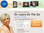 Dr. Laura promo codes