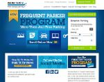 Park N Fly promo codes