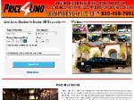 Price 4 Limo promo codes