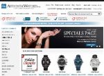 Authentic Watches promo codes