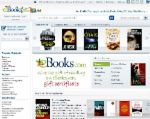 eBooks promo codes