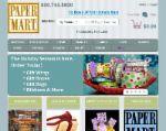 PaperMart promo codes