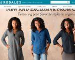Rodales promo codes