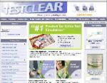 Testclear promo codes