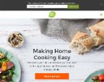 HelloFresh - UK promo codes