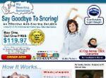 MySnoring Solutions promo codes