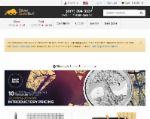 Silver Gold Bull Profit Trove promo codes
