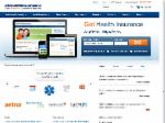 eHealthInsurance promo codes