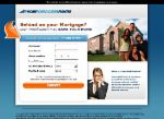 HomeForeclosureFighter promo codes