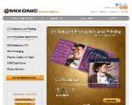 Mixonic promo codes