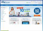 PrintRunner.com promo codes