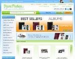 StorePhotos promo codes