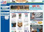 US Pets promo codes