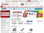 Auto Parts Warehouse coupons $29 OFF orders over $15