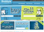 Bookbyte.com coupons 45% OFF