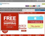 FranklinCovey USA & FranklinCovey CA coupons 50% OFF