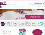 Ink Garden coupons $35 OFF