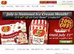 Jelly Belly coupons $35 OFF