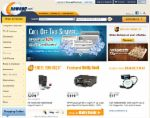 Newegg.com coupons $15 OFF orders over $24.99