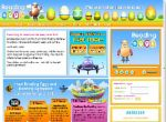 Reading Eggs coupons 6% OFF
