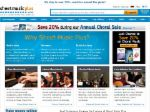Sheet Music Plus coupons 10% OFF