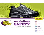Shoes for Crews coupons 5% OFF