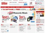Office Depot coupons 40% OFF