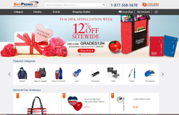 Get up to 20 off with amazon coupon and promo codes just use our more stores with a popular stores reheart Gallery
