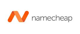 Get Your Namecheap Coupon Codes