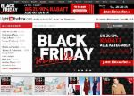 LightInTheBox coupons  Black Friday Deals 2017