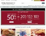 Wolfermans coupons  Black Friday Deals 2018