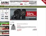 ASMC Spain - The Adventure Company coupons 44% OFF