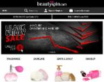 Beautyspin Coupons and Deals