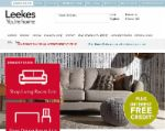 Leekes coupons 10% OFF