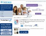 Careington Dental coupon codes