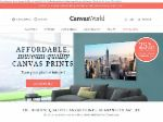 CanvasWorld coupons 25% Off + Free Shipping