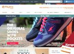 Payless ShoeSource coupons 15% OFF
