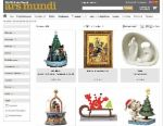Ars Mundi coupons 50% OFF