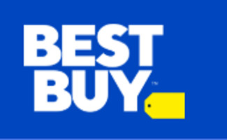 Up to 5% OFF with Best Buy Coupon Codes
