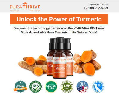 Purathrive coupons 53% Off
