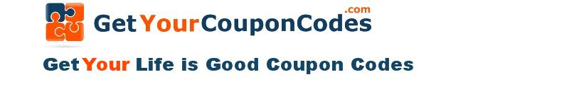 Life is Good coupon codes online